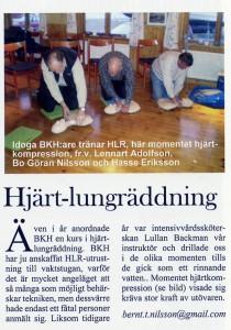 HLR-bjorlanda1