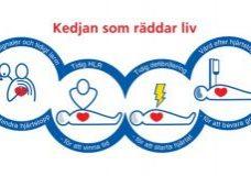 kedjan-som-räddar-liv-